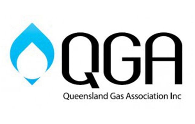QGA Member